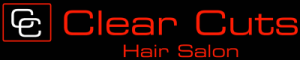 Clear Cuts Hair Design